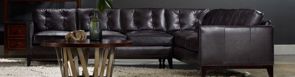 Modern Furniture Edmond Ok bradington young in edmond, oklahoma city and yukon, ok