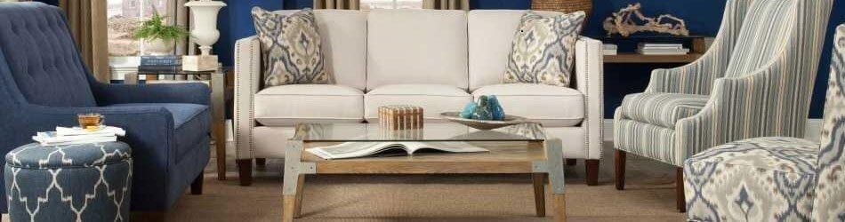 Craftmaster Furniture In Edmond Oklahoma City And Yukon Ok