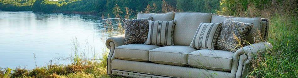 Modern Furniture Edmond Ok mayo furniture in edmond, oklahoma city and yukon, ok