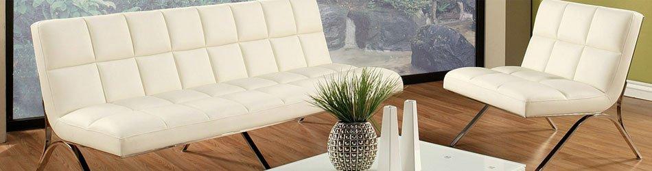 Modern Furniture Edmond Ok pastel furniture in edmond, oklahoma city and yukon, ok