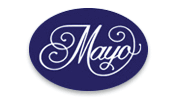Mayo Furniture